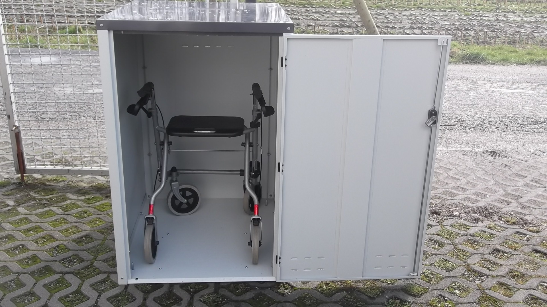 start - rollatorbox24.de